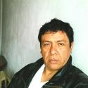 Arahuaino