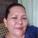 Martha Ivania