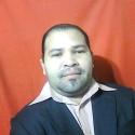 Carlos Domingo