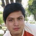 Jhan Merlo