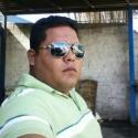 Josecasher