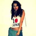 Alejandra_Yve
