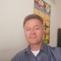 Gustavo Marín Ramíre