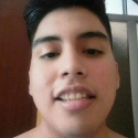 Joel Alberto