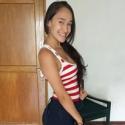 Valentina03