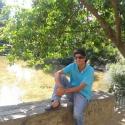 JoseRamon