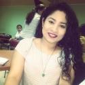 meet people like Gabriela Lopez