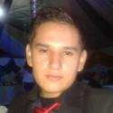 Fernandoyañez