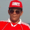 Oscar Hastie Martíne