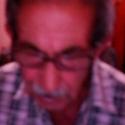 Juan1946