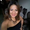 Ericka Patricia