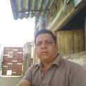 Akil Khan