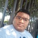 Amilkar Menjivar
