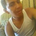 meet people like Alirio_06