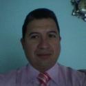 Miguel Murcia
