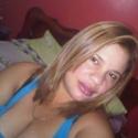 Rosalina Diaz