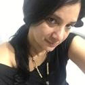 Mariela Diaz