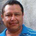 Toño Rangel