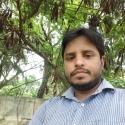 buscar pareja como Srinivas