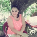 Soraya Soledad