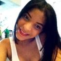 girls like Dina
