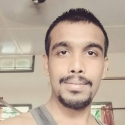Dhiman Barman