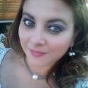 buscar mujeres solteras con foto como Nadita