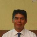 Pedro Luis