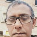 Suhas Ganguly