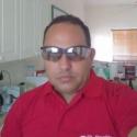 Carlos Ismael