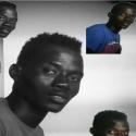 Cheikh Ndiaye