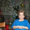 Luz Robayo