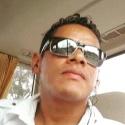Eduardo Padilla