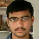 Chaitanyasingh