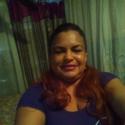 Annie Luis