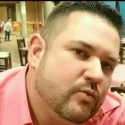 conocer gente como Jorge4199