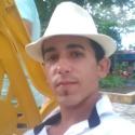 Jorge Qiñones