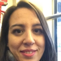 buscar mujeres solteras con foto como Marta