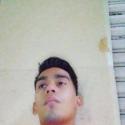 Omar Alexs