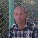 Ariel Hernández Reye