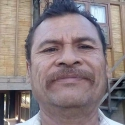 Manuel_20123