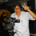 Hector Jairo Pacheco