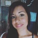 conocer gente como Ingrid Linares