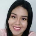 Raphaella C