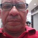 Humberto Cano