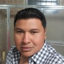 Chat gratis con Alejandro