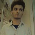 ligar gratis como Gaurav