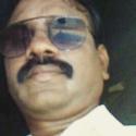 Pulla Rao