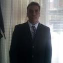 Alan Ismael