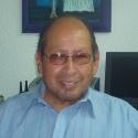 HectorJulio